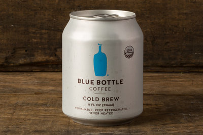 Thumb 400 blue bottle coffee cold brew coffee can 8 oz