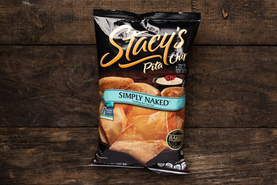 Thumb 400 stacy s pita chips simply naked 7 3 oz