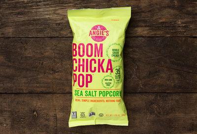 Thumb 400 angie s boomchickapop sea salt 1 25 oz