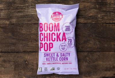 Thumb 400 angie s boomchickapop sweet salty kettlecorn 7 oz