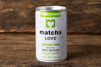 Thumb 400 matcha love unsweetened green tea 5 2 oz