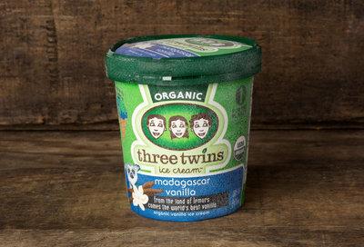 Thumb 400 three twins madagascar vanilla pint