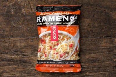 Thumb 400 koyo asian vegetable ramen 2 1 oz