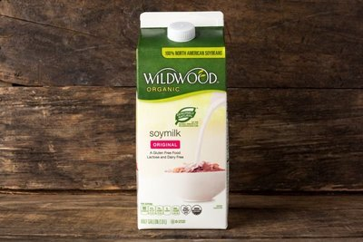 Thumb 400 wildwood soymilk original 64 oz