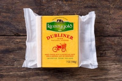 Thumb 400 kerrygold dubliner cheese 7 oz